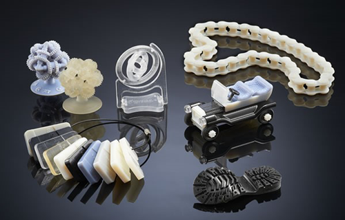 Additive-Manufacturing-Lab