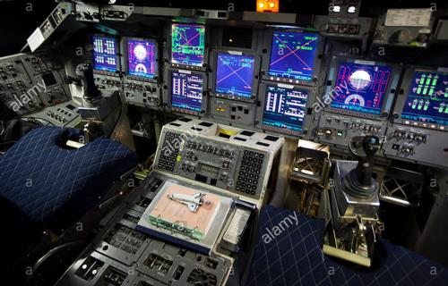 Avionic-Lab