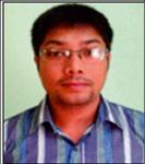 arindam-patra
