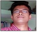 Prabhat Rajput
