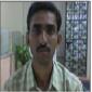 Ravindra Raut