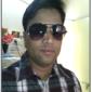 Mahendra Fale