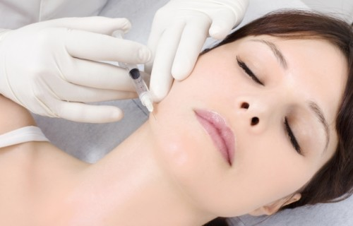Aesthetic-and-cosmetic-dermatology