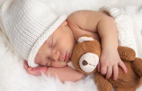 Sleeping-Baby-Sleep-Blog