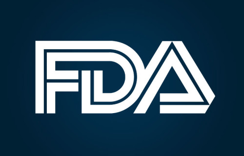 fda-addresses-medical-device-cybersecurity-modifications-showcase_image-5-a-9333