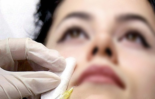 images_1522734049221_Cosmetic_Surgery