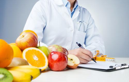 slimcenter-estetica-emagrecimento-tratamentos-nutricionista